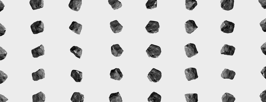 banner: meteorites